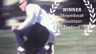Cinema Cineam Adventure Documentary