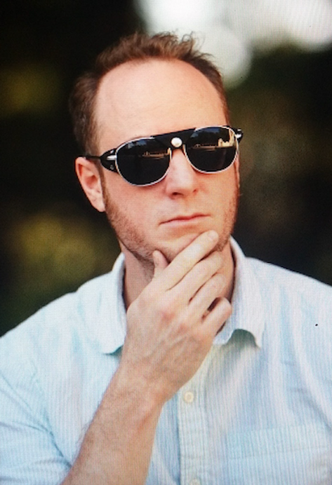 ryan shades portrait paul o'reilly.png