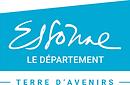 Logo Essonne.png