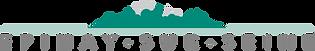 Épinay-sur-Seine_Logo.svg.png