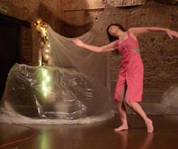 Danse de Lilith