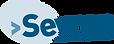 1200px-Logo_Sevran.svg.png