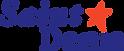 1200px-Logo_Saint_Denis_93.svg.png