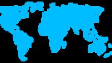 LA COMPETENCIA LABORAL AHORA SÍ ES GLOBAL: lo que nos ha dejado el COVID-19