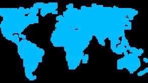 빅데이터 비식별화(익명화)와 가명처리정보 (전세계)
