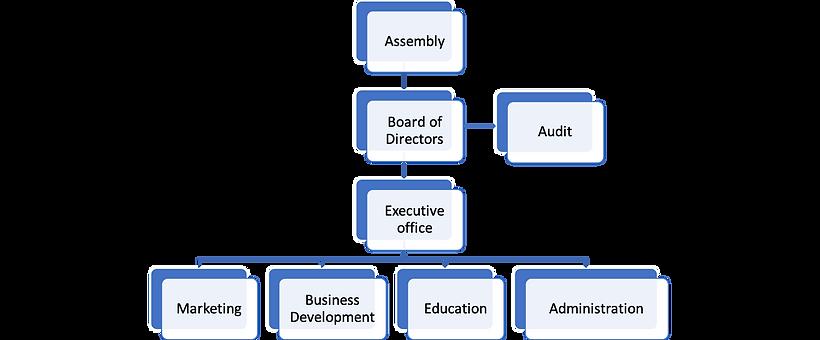 ntjilo org chart_2021.png
