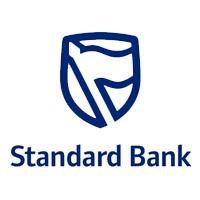 standard logo.jpg
