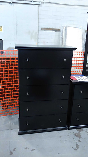 Ashley Maribel Chest of Drawers (STOCK SPECIAL)