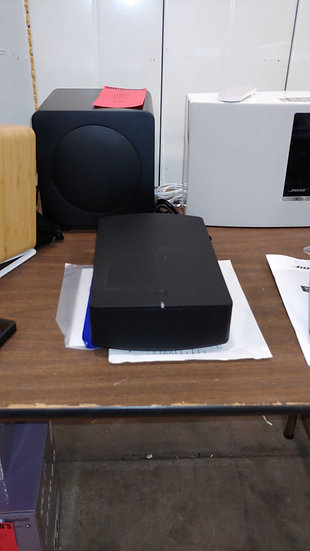 Bose Soundtouch Amplifier (Stock Special)