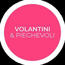 Pulsante_VOLANTINI.png