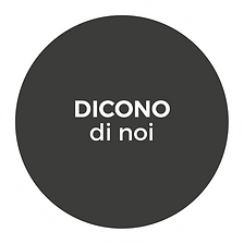 Pulsante_DICONO_2.png