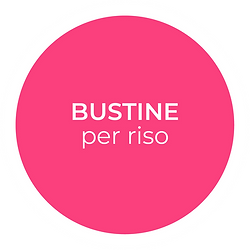 Pulsante_BUSTINE_RISO.png
