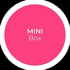 Pulsante_MINIbox_Tavola disegno 1.png
