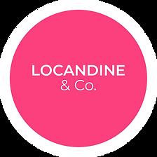 Pulsante_LOCANDINE.png