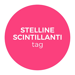 Pulsante_STELLINE_TAG.png