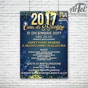 ArTeè_LOGO_BolloNero.png