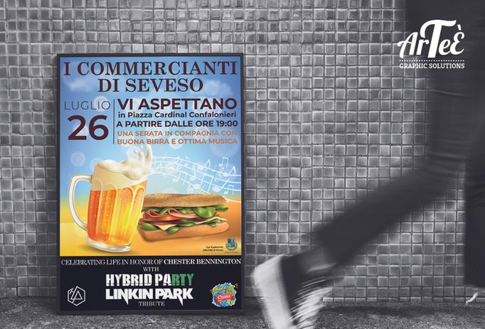 LOCANDINA_Commercianti_26Luglio.jpg