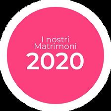 Pulsante_2020.png