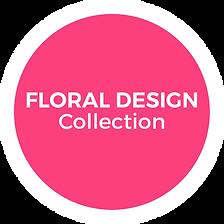 Pulsante_FLORAL DESIGN.png