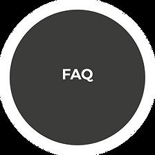 Pulsante_FAQ_2.png