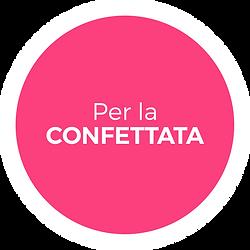 Pulsante_CONFETTATA.png