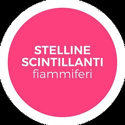 Pulsante_STELLINE_FIAMMIFERI.png