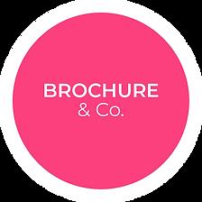 Pulsante_BROCHURE.png