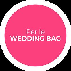 Pulsante_WEDDING BAG.png
