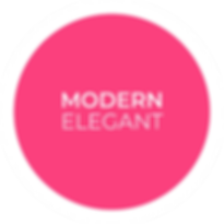 Pulsante_MODERN.png
