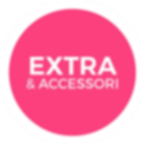 Pulsante_EXTRA_Tavola disegno 1.png
