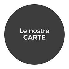 Pulsante_CARTE_2.jpg