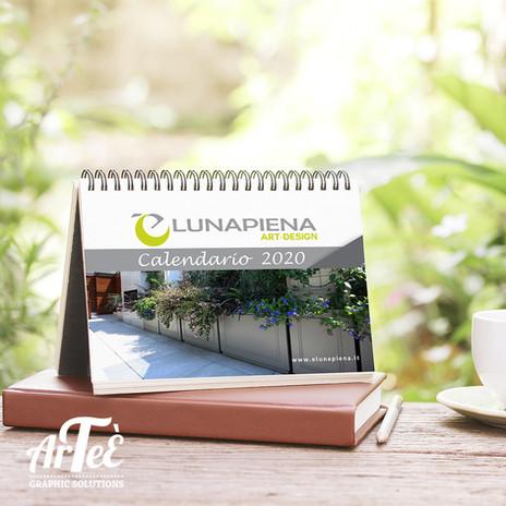CALENDARIO_LunaPiena2020.jpg