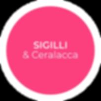 Pulsante_SIGILLI.png