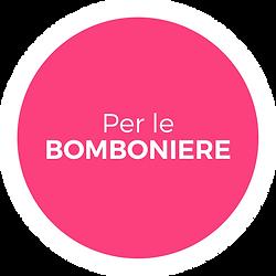 Pulsante_BOMBONIERE.png