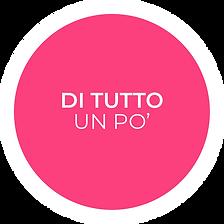 Pulsante_VARIE.png