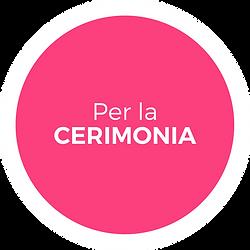 Pulsante_CERIMONIA.png
