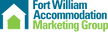 fwamg-logo.png