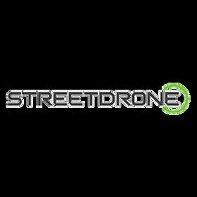 StreetDrone