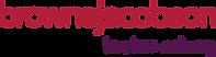 bj_logo_with_strap_rgb_hi_res-550x145.pn