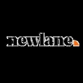 Newlane