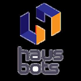 HausBots