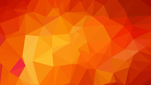 131768-abstract-red-and-yellow-polygon-background-graphic-design-image.jpg