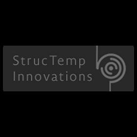 StrucTemp