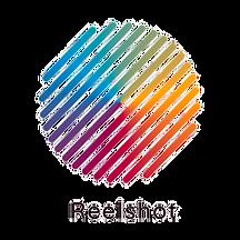 Reelshot
