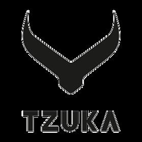 Tzuka