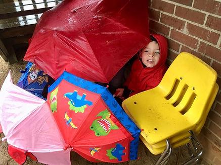 UmbrellaTent.jpg