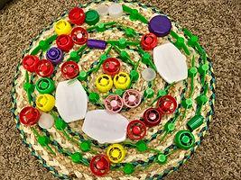 LooseParts Spiral.jpg