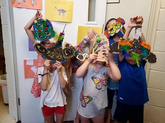 Summer Camp Masks.jpg