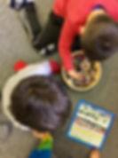 Boys Counting copy.jpg
