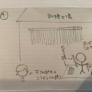 小川町ちびっこ隊 和紙芝居班mtg⑤